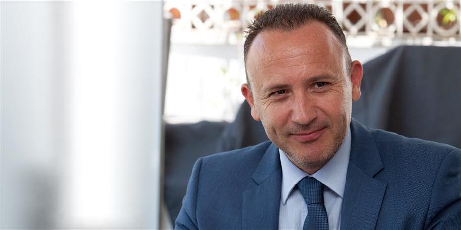 H Zeus Worldwide εξαγόρασε τρία ξενοδοχεία στο Βουκουρέστι