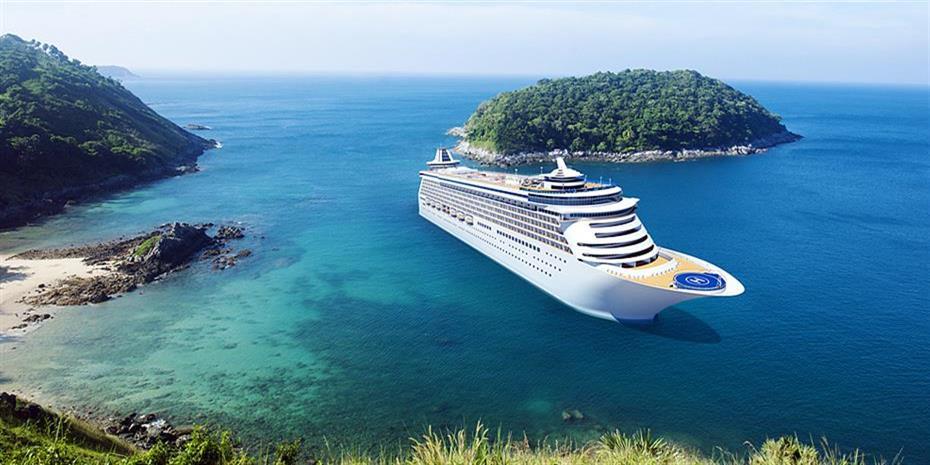 Επανεκκινεί τις κρουαζιέρες από Ελλάδα η Celeb Cruises