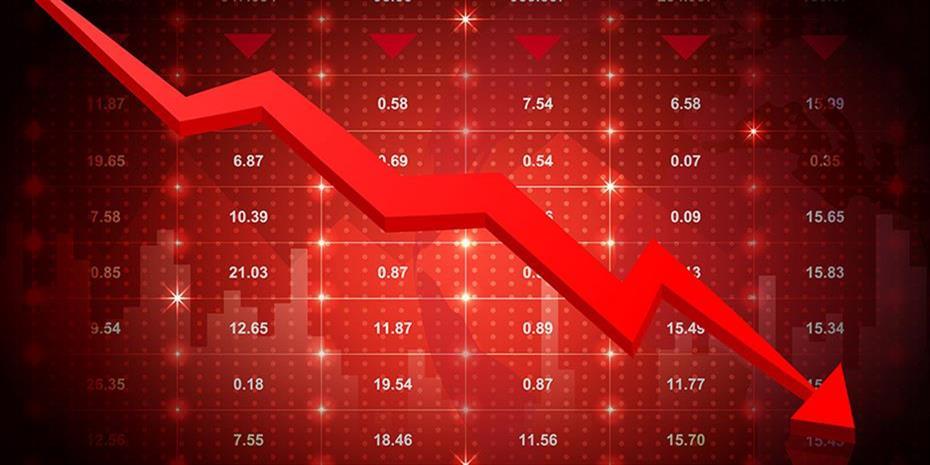 Βαριές ζημιές για Credit score Suisse-Nomura από το ξεπούλημα μετοχών της Archegos