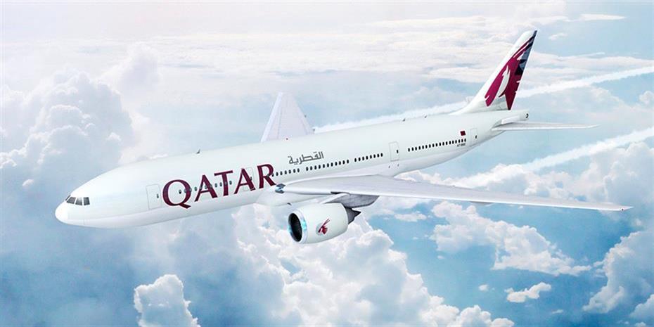 Ξεκινά απευθείας πτήσεις Μύκονος – Ντόχα η Qatar Airways