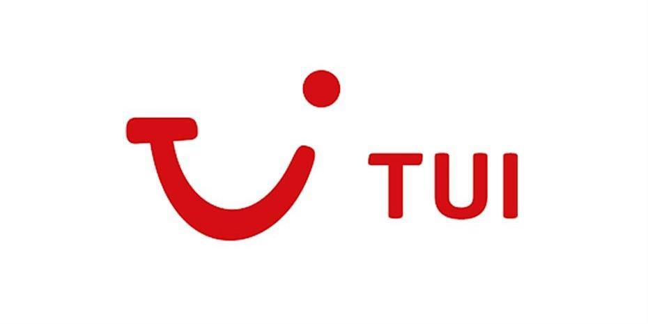 Κλείνει επιπλέον 48 καταστήματα στη Βρετανία η TUI