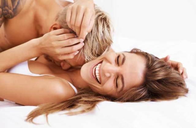 13 + 1 τρόποι για καλύτερο σεξ