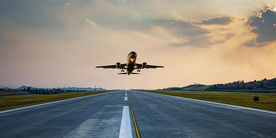 Με τρεις πτήσεις ημερησίως επιστρέφει στην Αθήνα