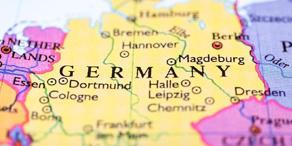 Αποκαλύψεις για φοροδιαφυγή δισεκατομμυρίων στη Γερμανία